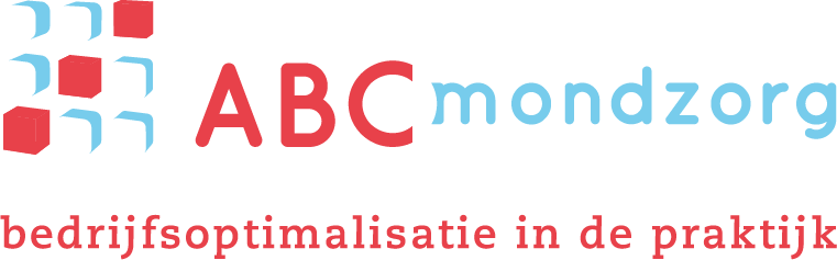ABC Mondzorg